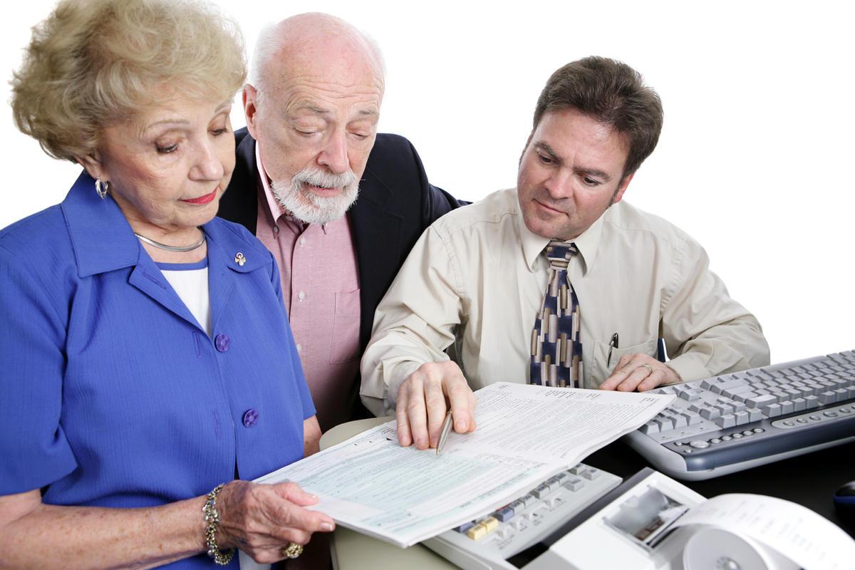 Центр занятости населения предпенсионного возраста калькулятор военных пенсий рф