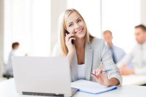 Жителям Поморья рекомендуется воспользоваться предварительной записью для посещения отделений службы занятости