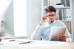 Высвобождение работников — информация для работодателей