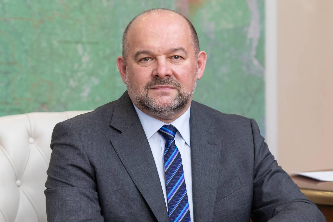 В Архангельской области временно прекращается работа объектов сферы обслуживания и общепита