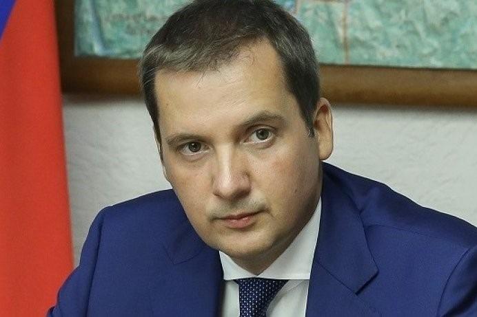 Александр Цыбульский подписал указы, уточняющие ограничительные меры в связи с ситуацией по коронавирусу