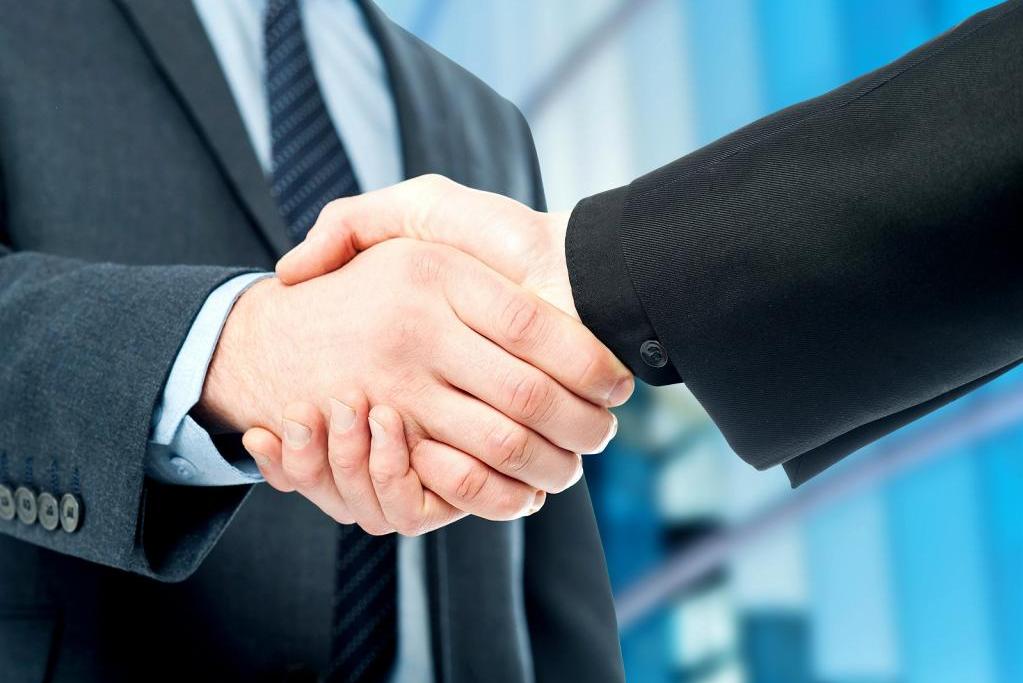 Предприниматели региона смогут обратиться за помощью к банкам
