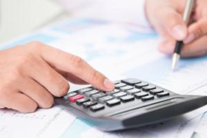 Предпринимателям разъяснили порядок предоставления субсидий