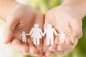 Семьи, имеющие в своем составе безработных, смогут получить меры социальной поддержки