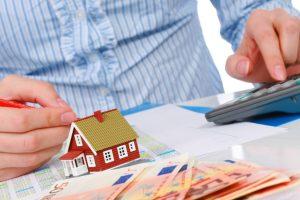 Как малому бизнесу сэкономить на аренде помещений в условиях ограничительных мероприятий?