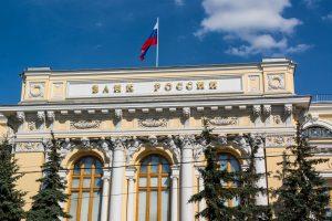 В Банке России разъяснили, как северяне могут воспользоваться «кредитными каникулами»