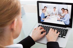 Предприниматели Поморья могут получить актуальную информацию о поддержке бизнеса на местах