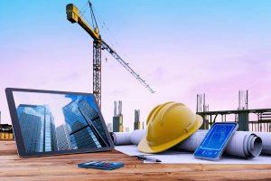 Роструд: наибольший прирост вакансий за последнюю неделю наблюдается в сфере производства