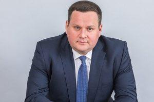 Доклад Министра труда и социальной защиты Антона Котякова в Совете Федерации о ситуации на рынке труда