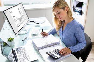 Минтруд поддерживает урегулирование спорных вопросов по удаленной работе