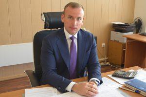 Владимир Яценко: главная задача – не назначение пособий по безработице, а трудоустройство граждан