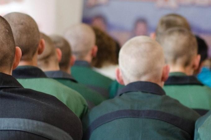 Проблемы обучения и трудоустройства осужденных обсудили в правительстве Архангельской области