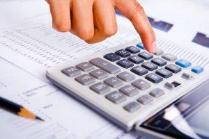 В Архангельской области частично компенсируют расходы бизнеса на дезинфекцию