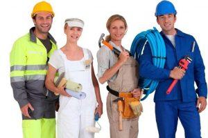 Продлён всероссийский опрос работодателей по определению востребованных профессий рабочих и специалистов среднего звена