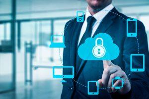 Проводится опрос работодателей для выявления потребности в кадрах в сфере информационной безопасности