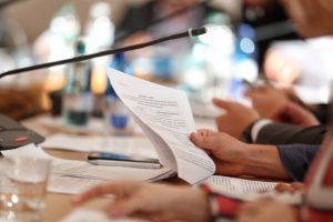 СФ предложит Минтруду разработать проект о комбинированной занятости в условиях пандемии