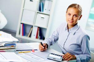 Законопроект о праве работника на оффлайн могут внести в Госдуму