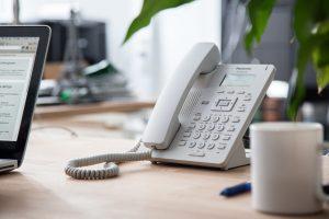 Для предпринимателей Поморья проводятся консультации по кадровым вопросам