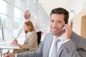 Бизнес Поморья может получить бесплатную кадровую консультацию