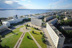 Оперштаб: Северодвинск открыт, библиотеки возобновляют работу