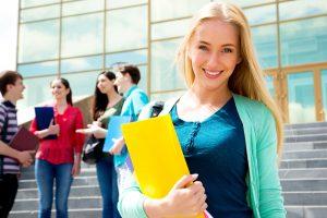 Оценки не важны: работодатели рассказали, каких выпускников они ждут на работу
