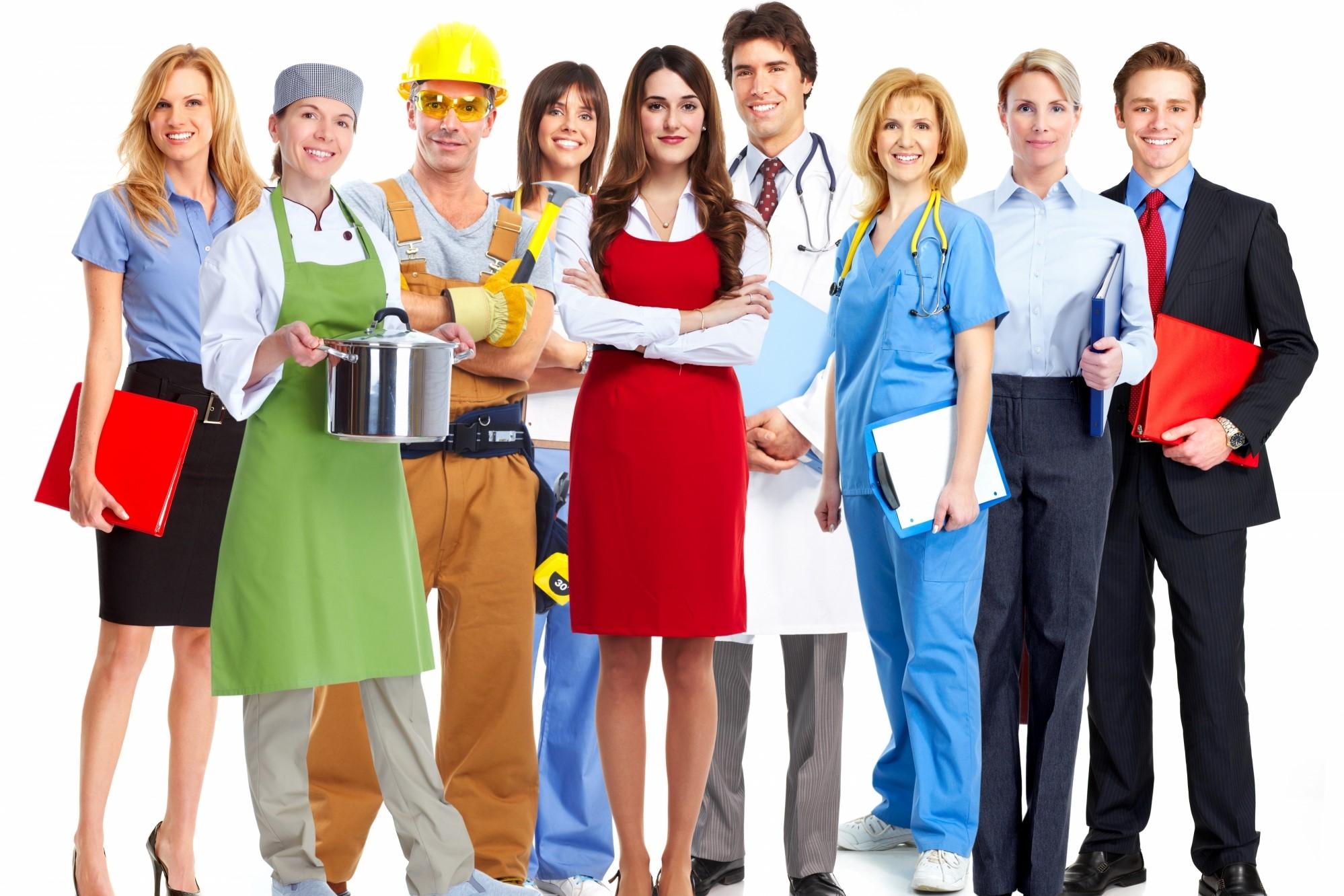 Новые вакансии появляются быстрее, чем специалисты: о вакансиях на рынке труда и выборе профессии рассказал директор Института труда России