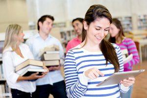 Сервис по стажировкам и практикам появится на «Работе в России» в этом году