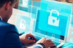 Организации и предприятия Поморья приглашают пройти опрос о потребности в кадрах в сфере информационной безопасности
