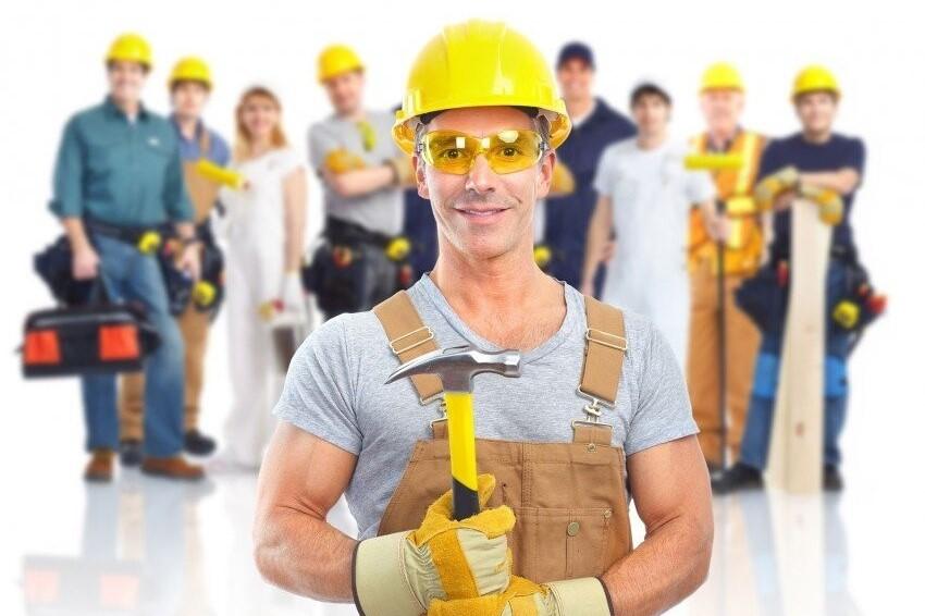 Роструд: на «Работе в России» более 200 тыс. вакансий с предоставлением жилья