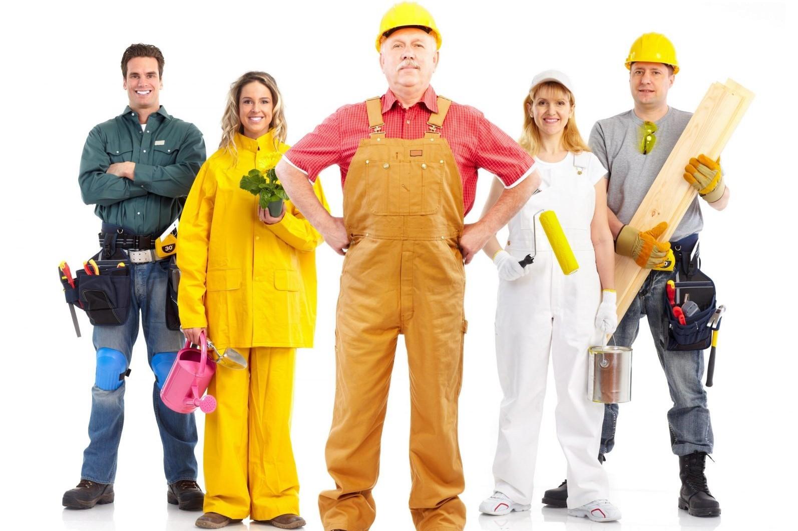 Минтруд России утвердил список наиболее востребованных на рынке труда профессий среднего звена
