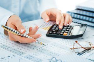 Принят закон о расчёте зарплат бюджетников по единым стандартам