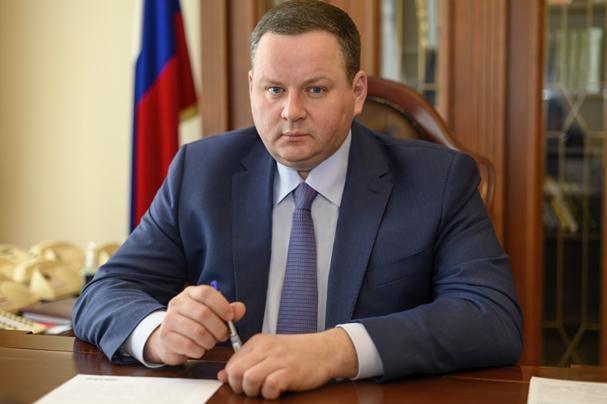 В России сокращается число безработных граждан, зарегистрированных в центрах занятости