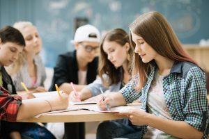 Правительство утвердило новое положение о целевом обучении в колледжах и вузах