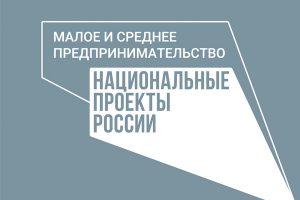 Правительство РФ расширило меры поддержки бизнеса в рамках нацпроекта «Малое и среднее предпринимательство»