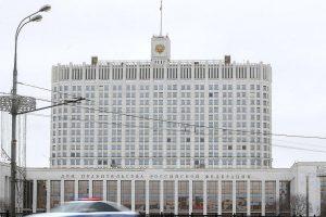 В России продлевают налоговые каникулы для предприятий малого и среднего бизнеса