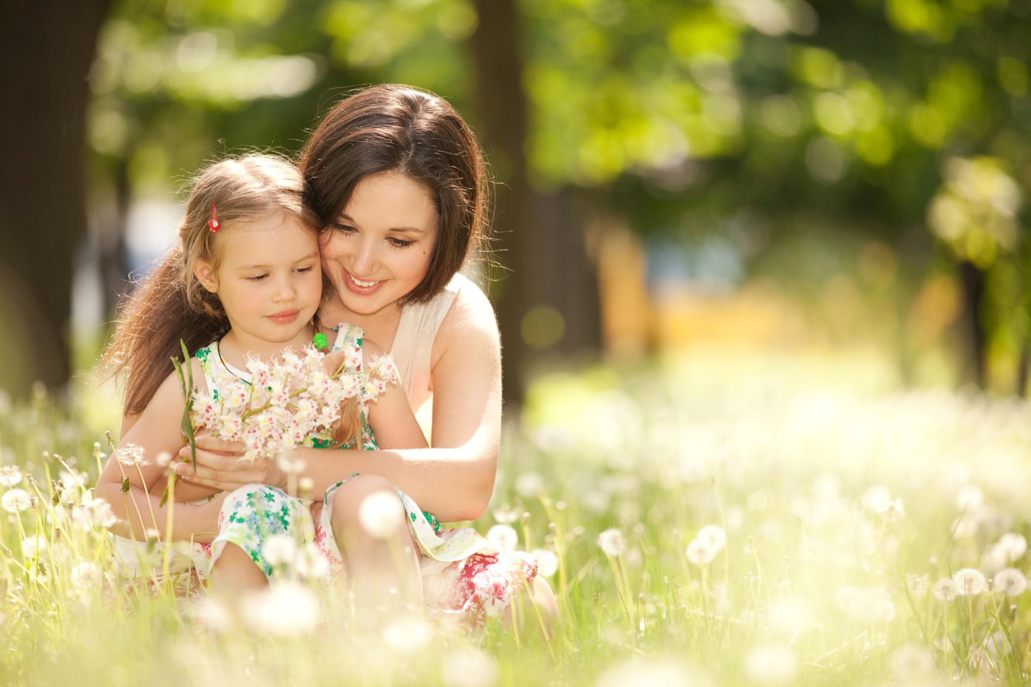 Одиноких и многодетных матерей, воспитывающих несовершеннолетних детей, приглашают на мероприятие по трудоустройству