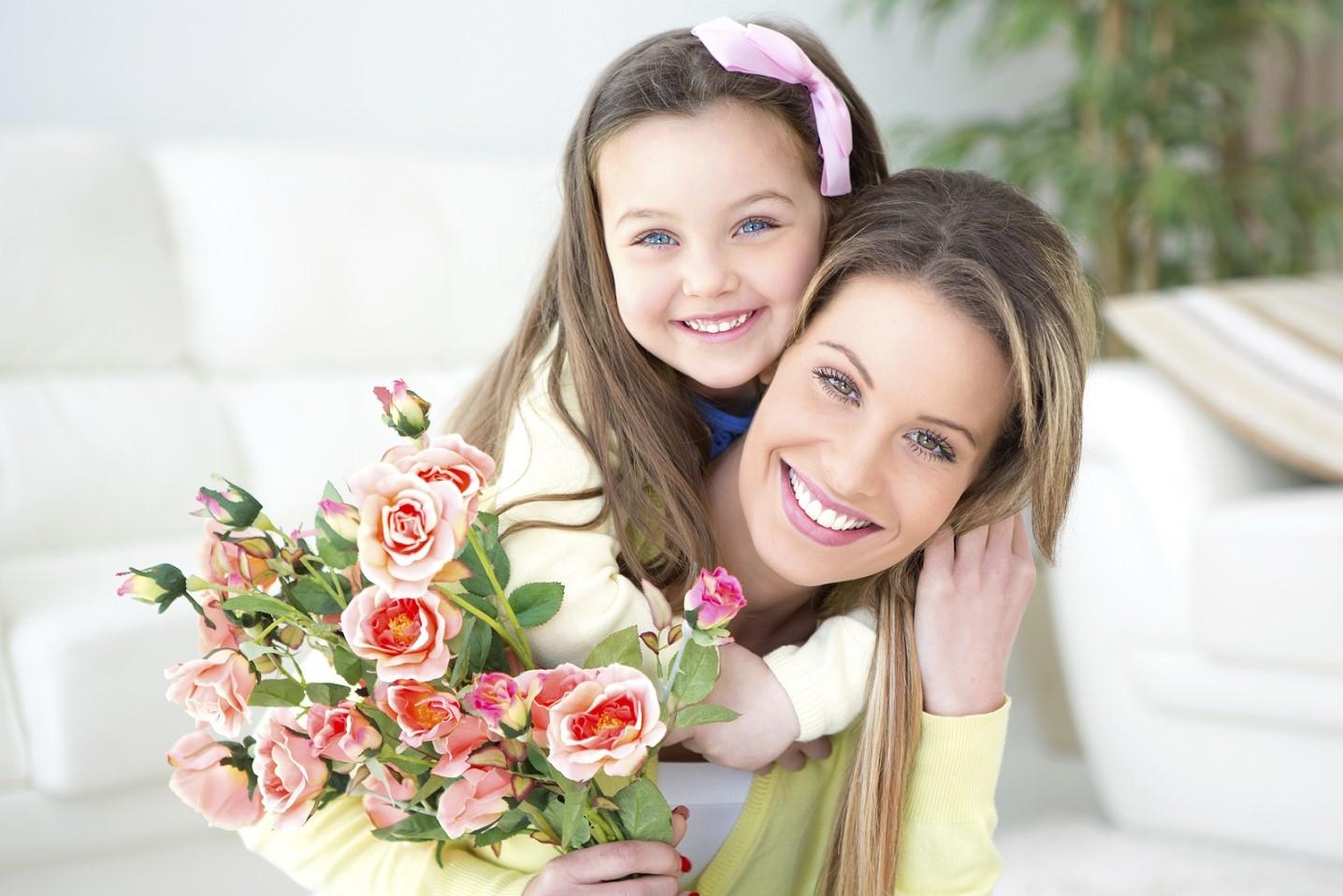 День Матери: Архангельское отделение занятости приглашает на мероприятие по трудоустройству