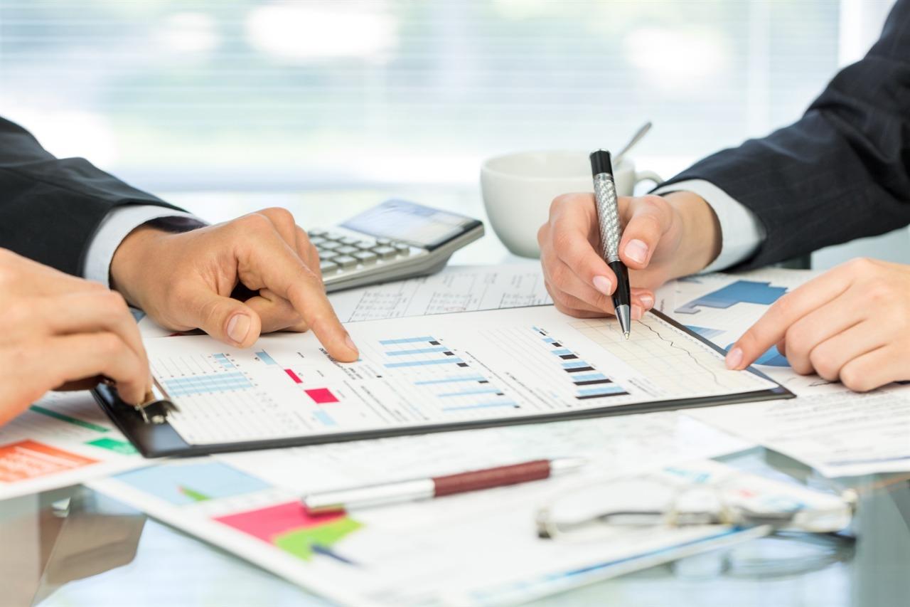 Самыми эффективными федеральными мерами поддержки бизнеса названы субсидии на зарплату и льготные кредиты
