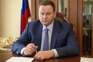 Министр труда и соцзащиты РФ рассказал, что изменилось в плане предоставления соцподдержки, работы центров занятости и какова ситуация на рынке труда