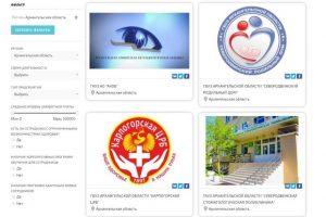 Работодатели региона присоединяются к федеральному проекту ProfStories