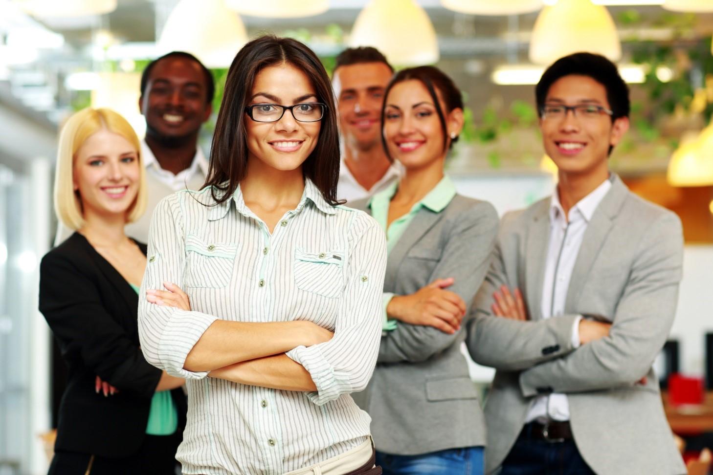 Установлена допустимая доля работников‑иностранцев на 2021 год