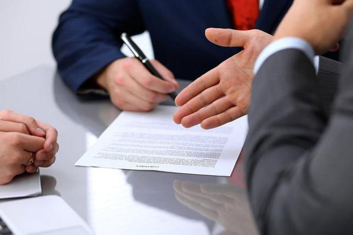 Работодателей Поморья приглашают присоединиться к соглашению в социально-трудовой сфере