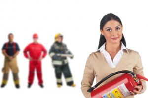Предпринимателей приглашают на бесплатное онлайн-обучение по охране труда и пожарно-техническому минимуму