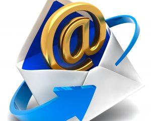 В областной службе занятости заработала интернет-приемная для обращений граждан и работодателей Поморья