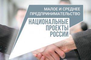 В рамках нацпроекта планируется расширить возможности для самозанятых граждан Архангельской области