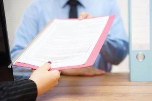 Стартовал прием документов на получение статуса социального предпринимателя