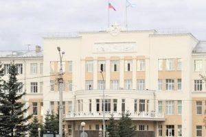 Правительство Архангельской области приступает к кадровому аудиту региона