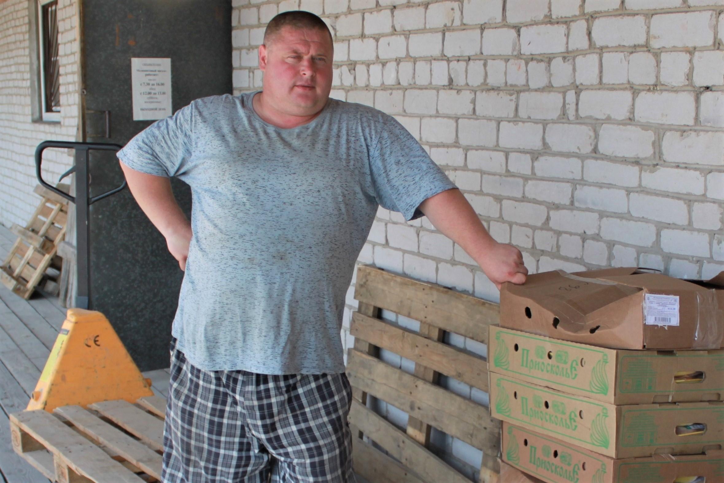 В Каргопольском округе работодатели начали получать субсидии при трудоустройстве безработных граждан