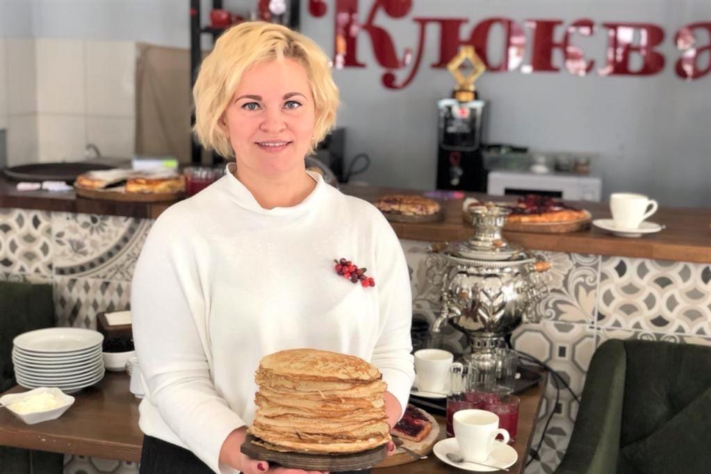 Работодатели Устьянского района  начали получать господдержку за трудоустройство безработных граждан