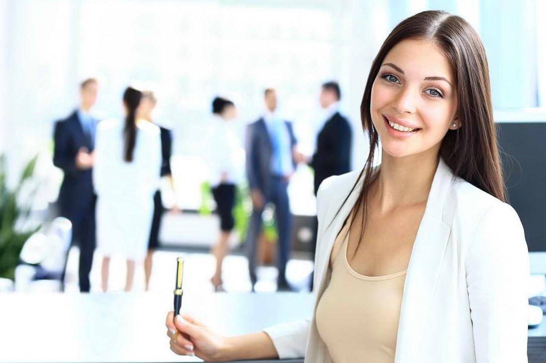 Каких специалистов искали работодатели в первом полугодии 2021 года